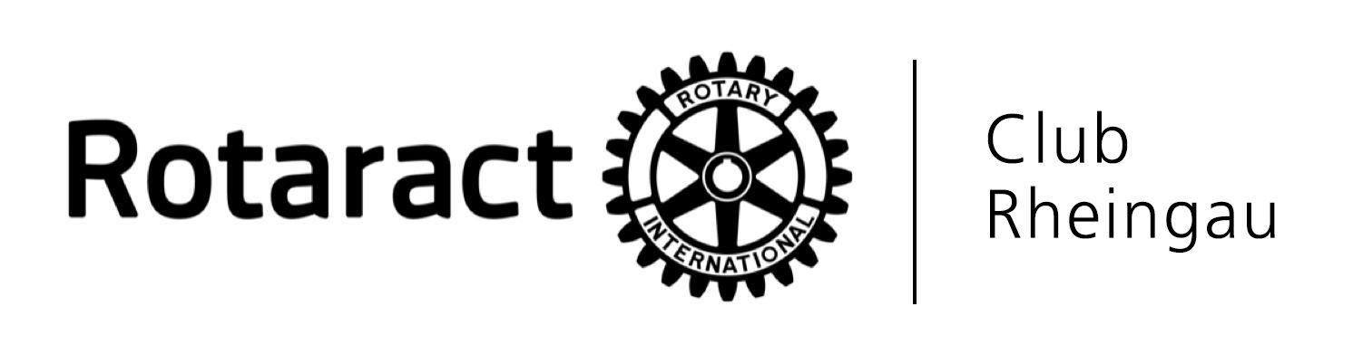 Rotaract Club Rheingau e.V.
