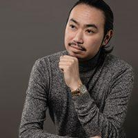 Peter_Chun_Website