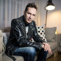 Werbefotografie-Investment-Punk-Gerald-Horhan